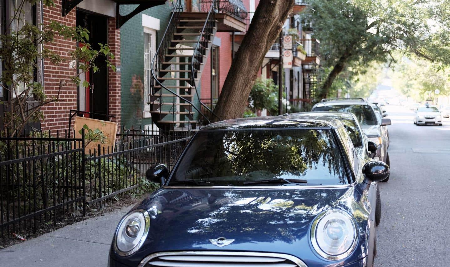 Lancée dès 2009 à San Francisco, Turo propose depuis avril2016 aux Québécois de louer leur voiture à des particuliers à travers quelque 150 villes dans la province, et 300 à travers tout le pays.