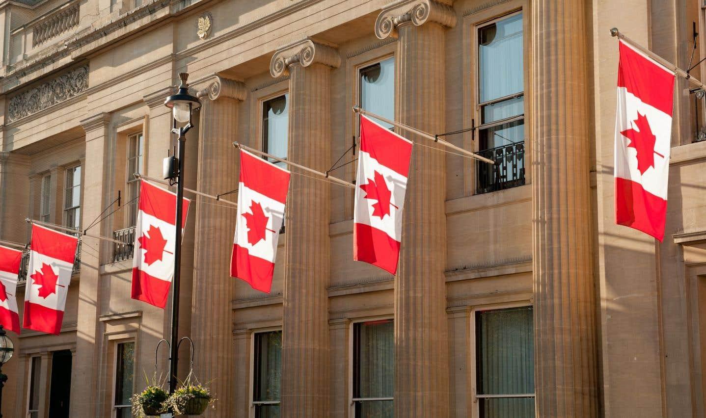 Le 150edu Canada: une erreur de calcul?