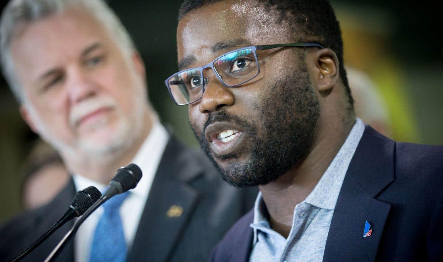 Les jeunes libéraux veulent valoriser les professeurs