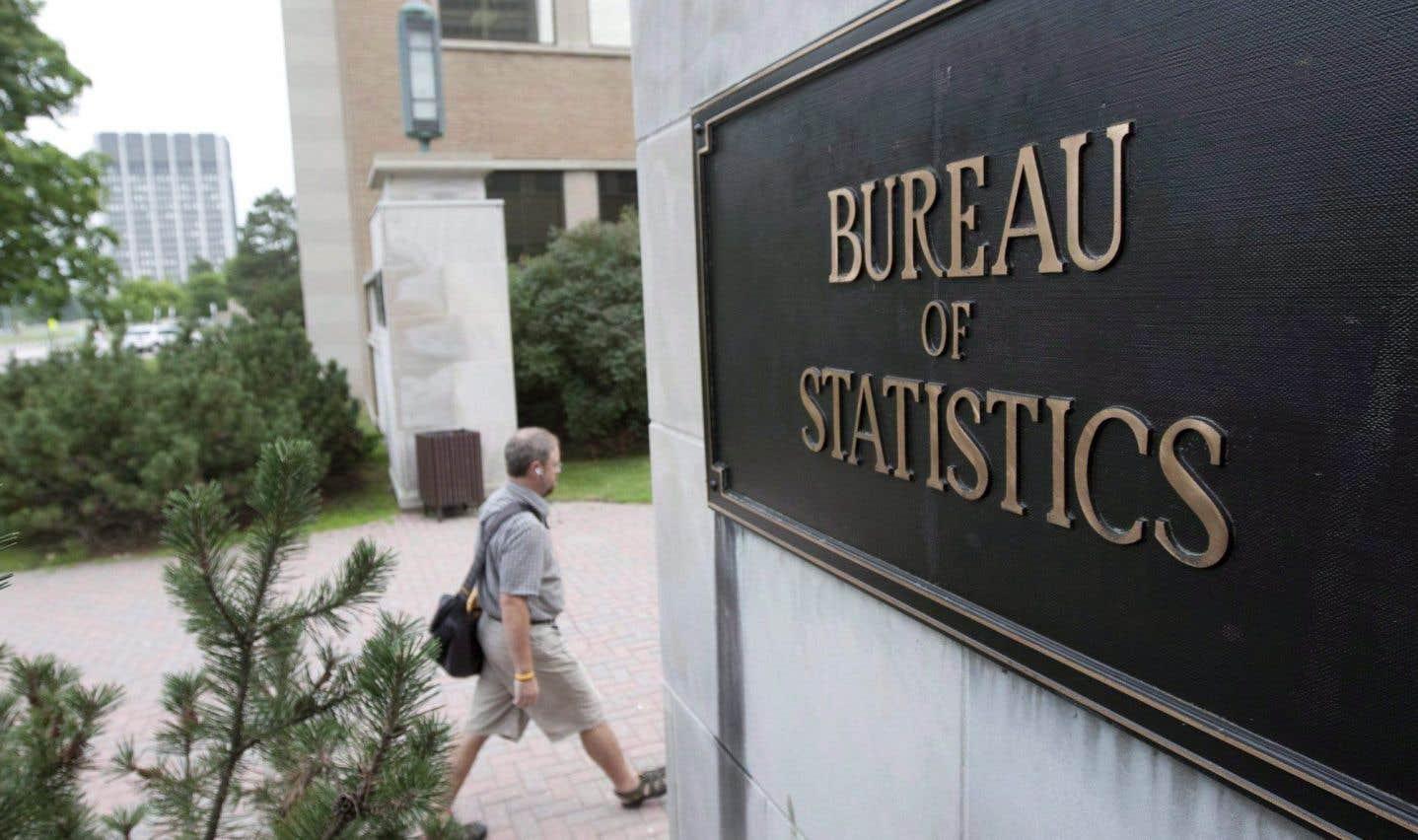 Statistique Canada révisera les résultats du dernier recensement sur la langue.