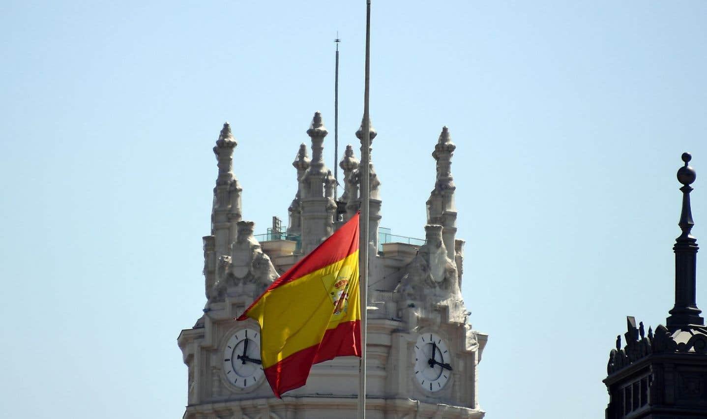 Barcelone: treize ans après, le fantôme des attentats de Madrid