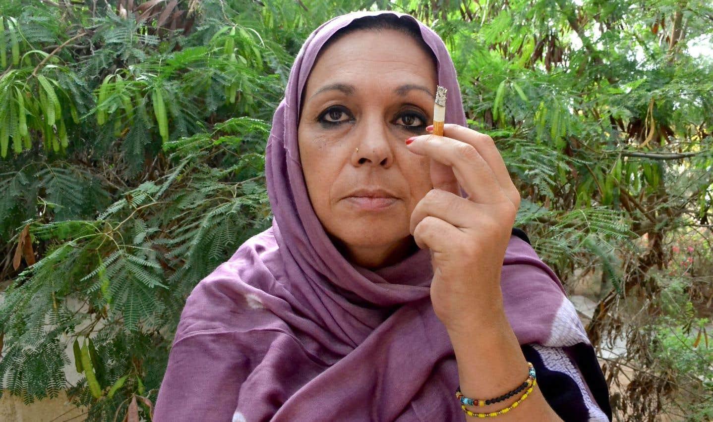 La nostalgie d'un islam apaisé en Mauritanie