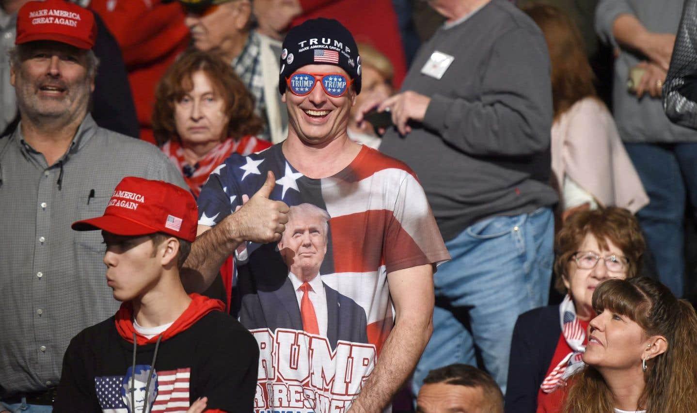 Le populisme met-il les démocraties en danger?