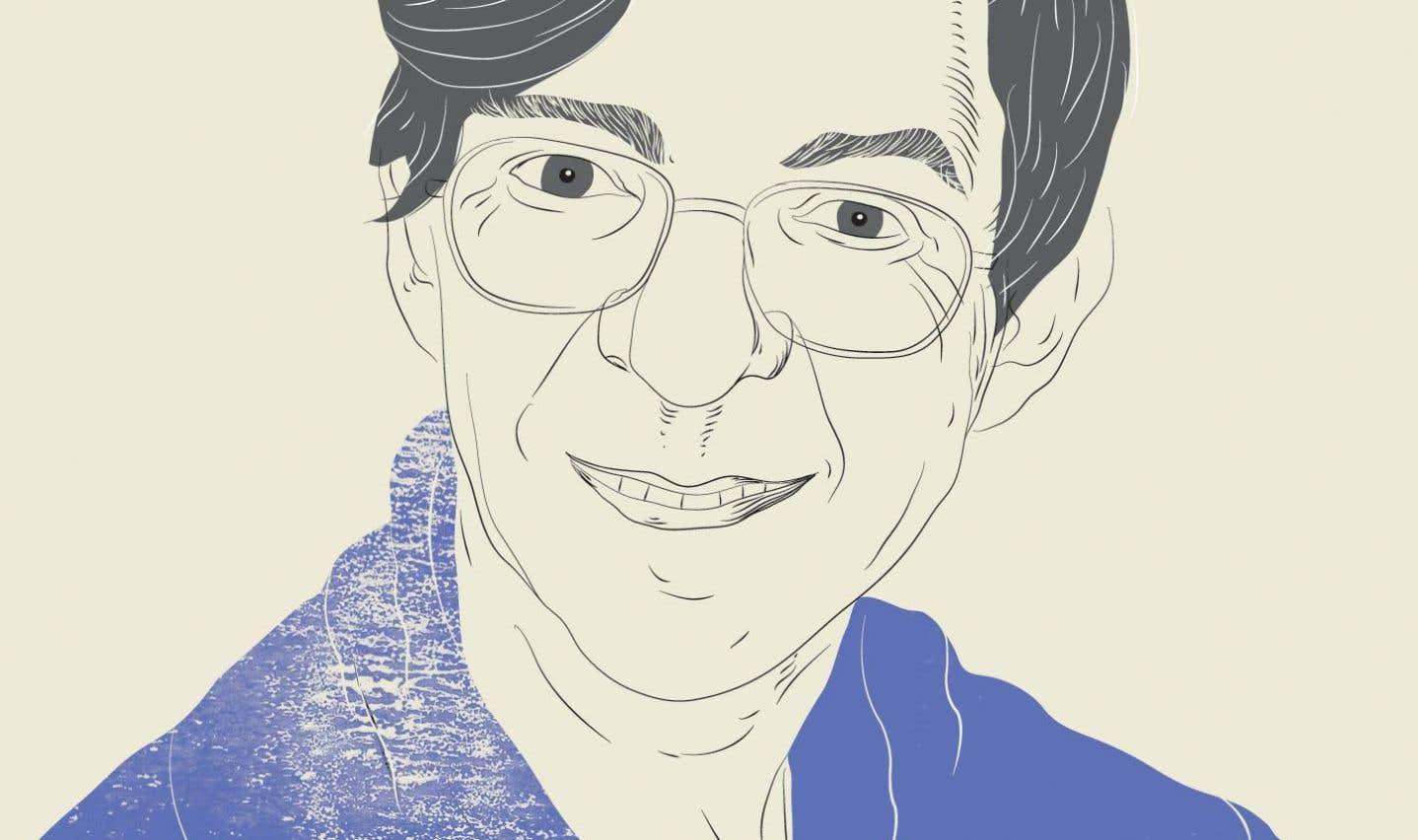 Vingt ans après le canular d'Alan Sokal, les impostures intellectuelles fleurissent toujours