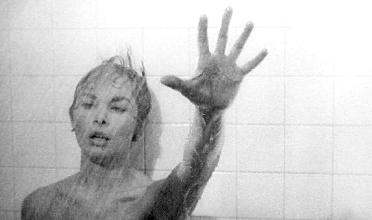 Le célèbre meurtre de la douche de «Psycho» disséqué dans le documentaire «78/52»