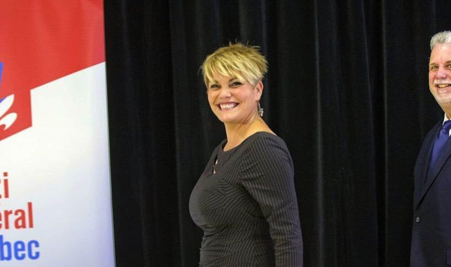Remaniement ministériel à Québec: un «style» et un «rythme» différents
