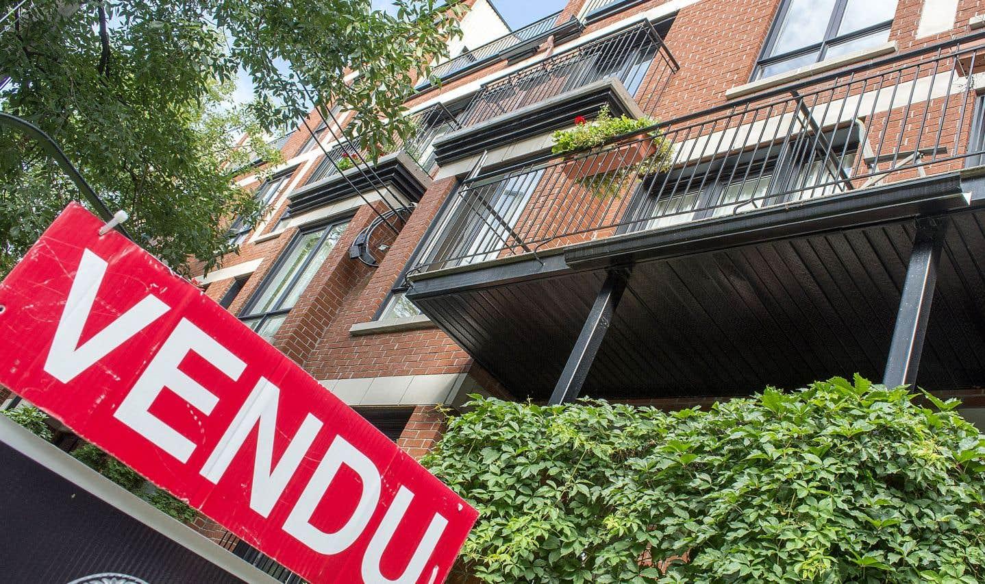 Les transactions immobilières en chaîne nécessitent une soigneuse planification des dépenses, car ces dernières sont en général nombreuses.