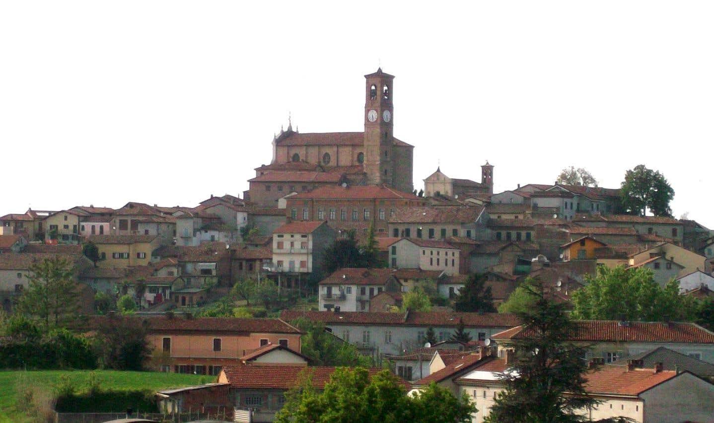 Fiction italienne —L'amitié fidèle selon Paolo Cognetti