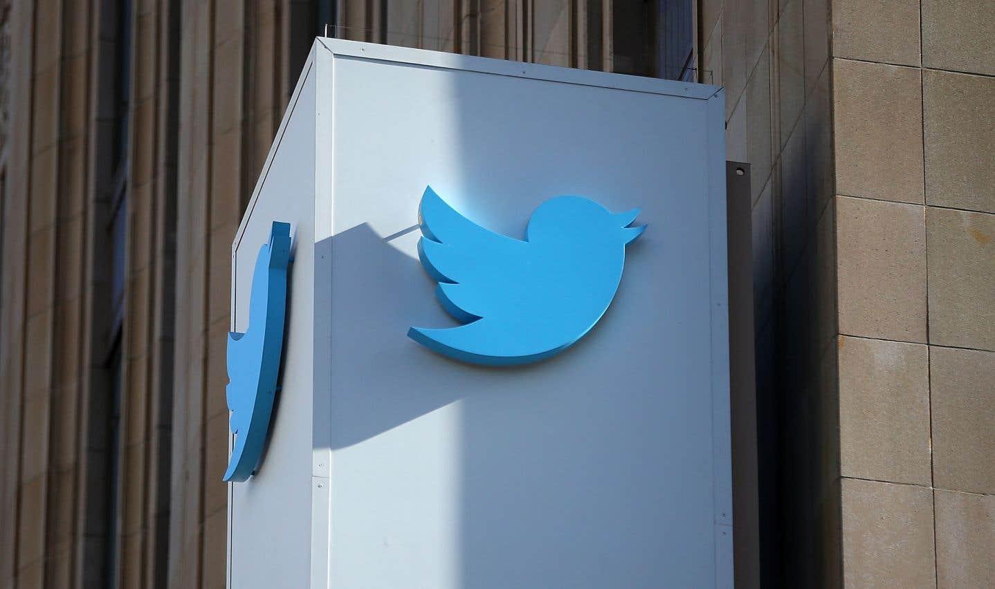 Twitter avait lancé un test auprès de certains utilisateurs en septembre.