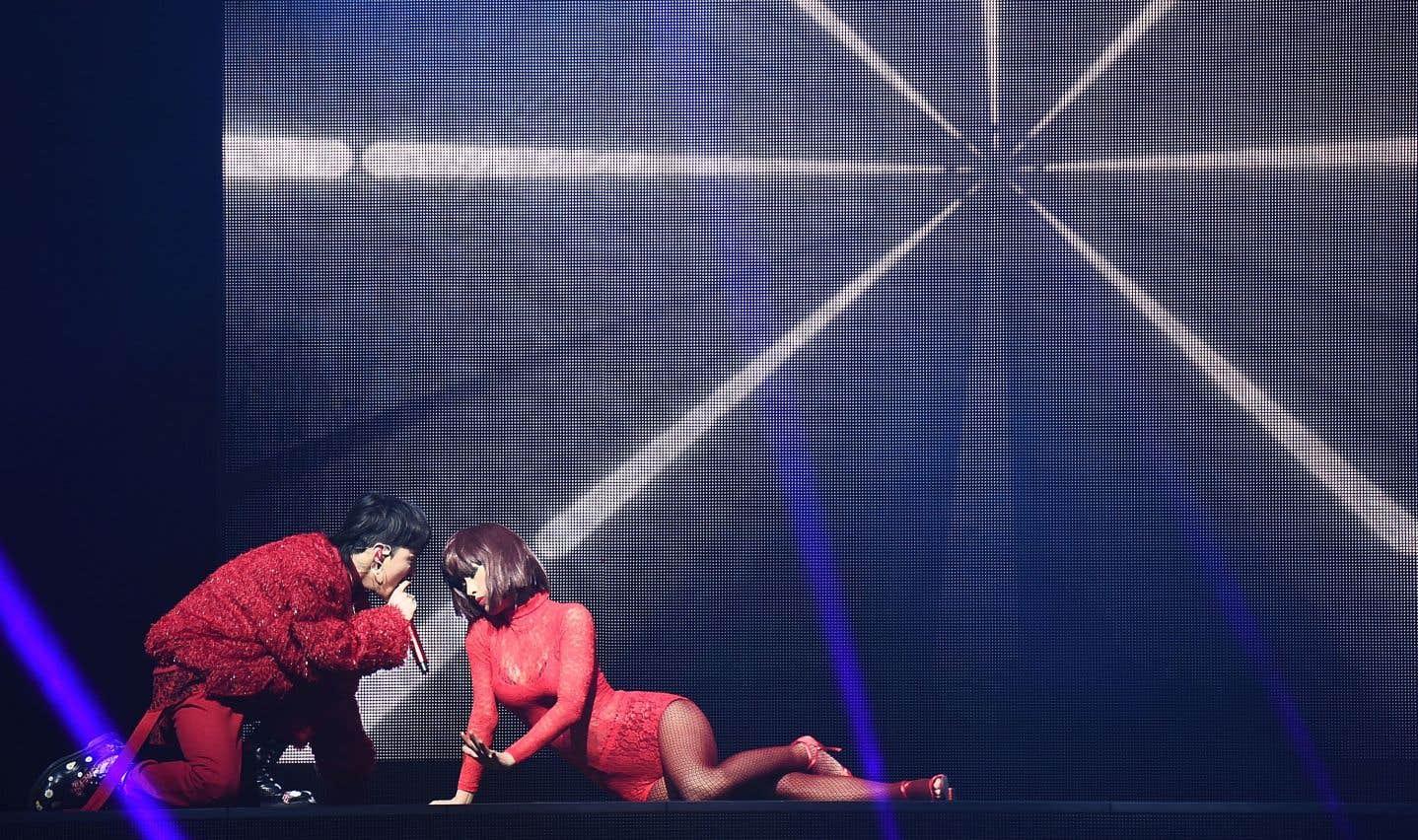 K-pop, l'art d'influencer le reste du monde