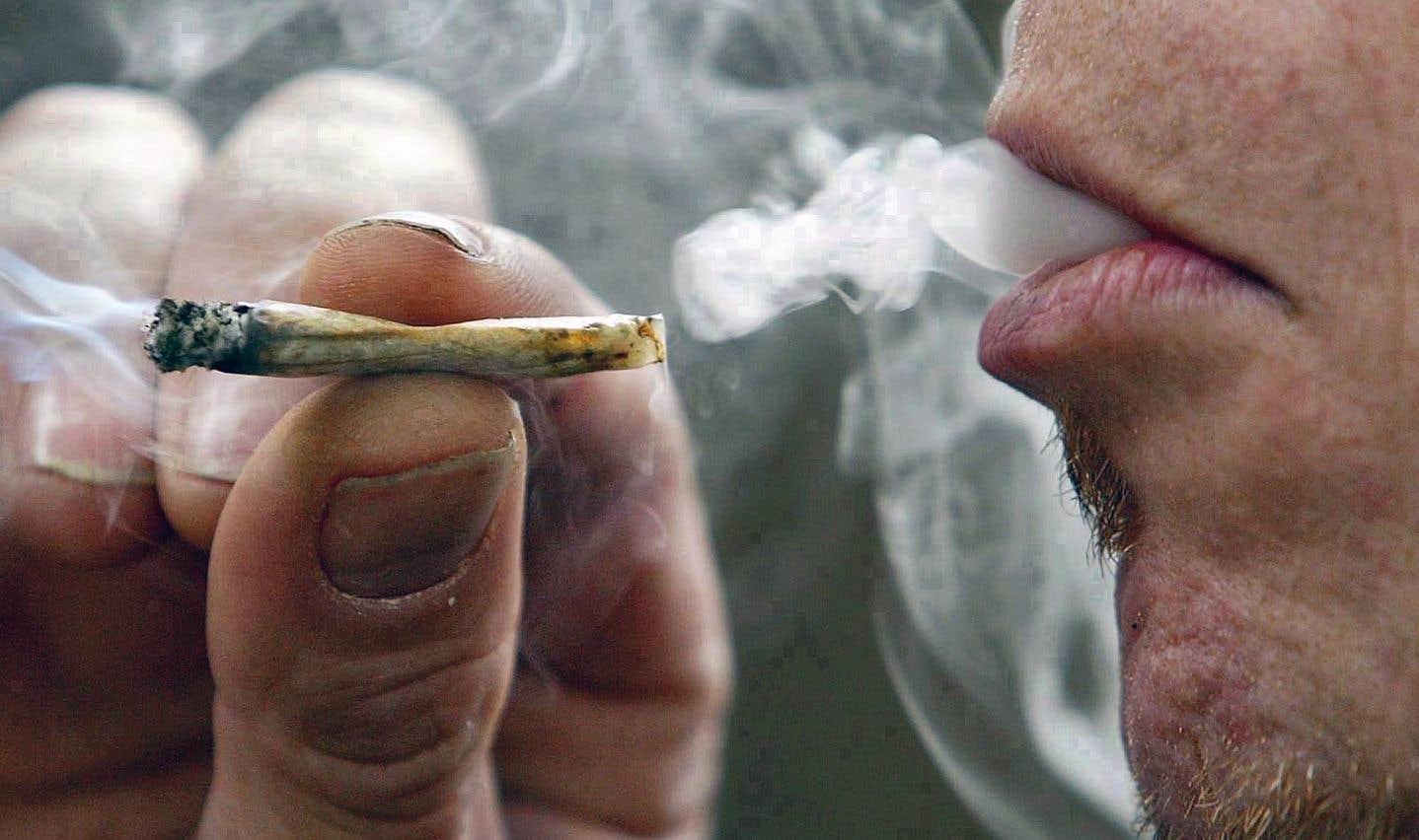 L'Union des municipalités du Québec et la Fédération québécoise des municipalités demandent un partage à parts égales entre Ottawa, les provinces et les villes des revenus de taxation des produits du cannabis.