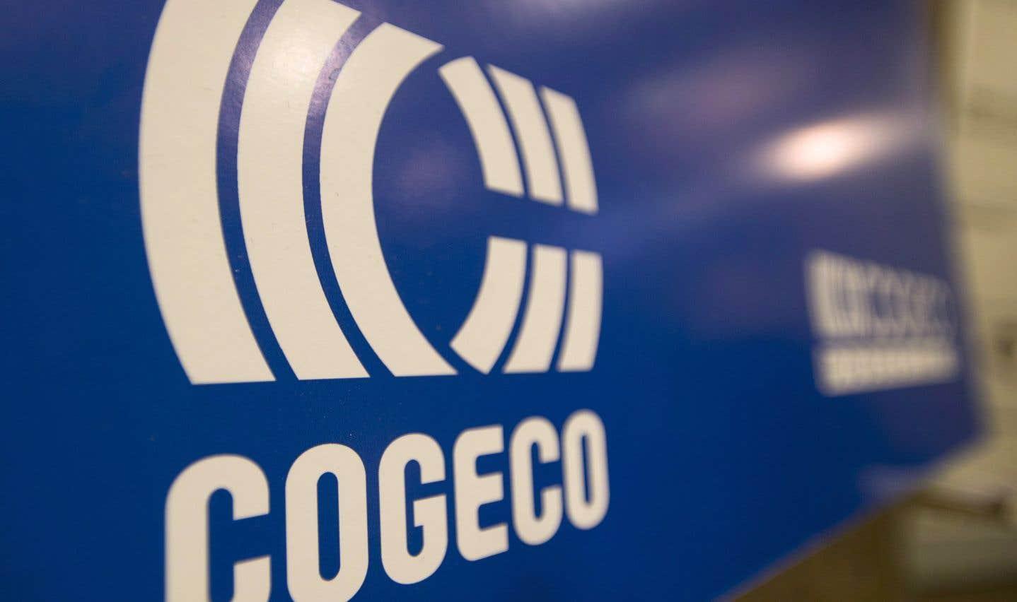 La populaire antenne de Cogeco a retiré les émissions «Vice et versa», «Auto 360» et «Mythes et complots», et ce, après une seule saison en ondes.