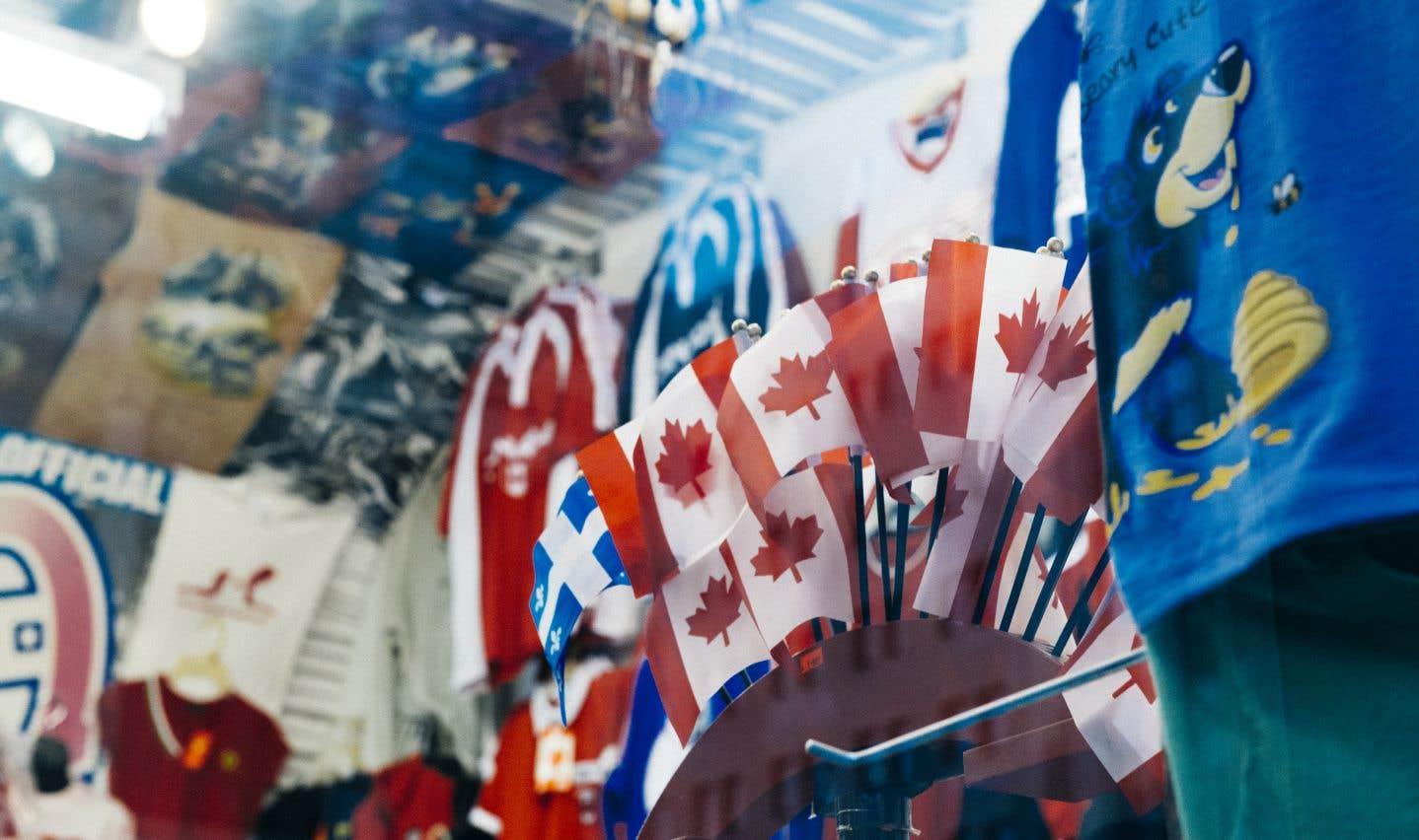 La relation Québec-Canada ne se résume pas qu'à celle de deux solitudes. De nombreuses solidarités nous unissent, montrant qu'un rapprochement est non seulement possible, mais avantageux pour tous, estime le ministre responsable des Relations canadiennes, Jean-Marc Fournier.