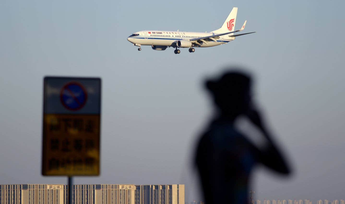 Bombardier s'en prend au rapprochement Boeing-Embraer