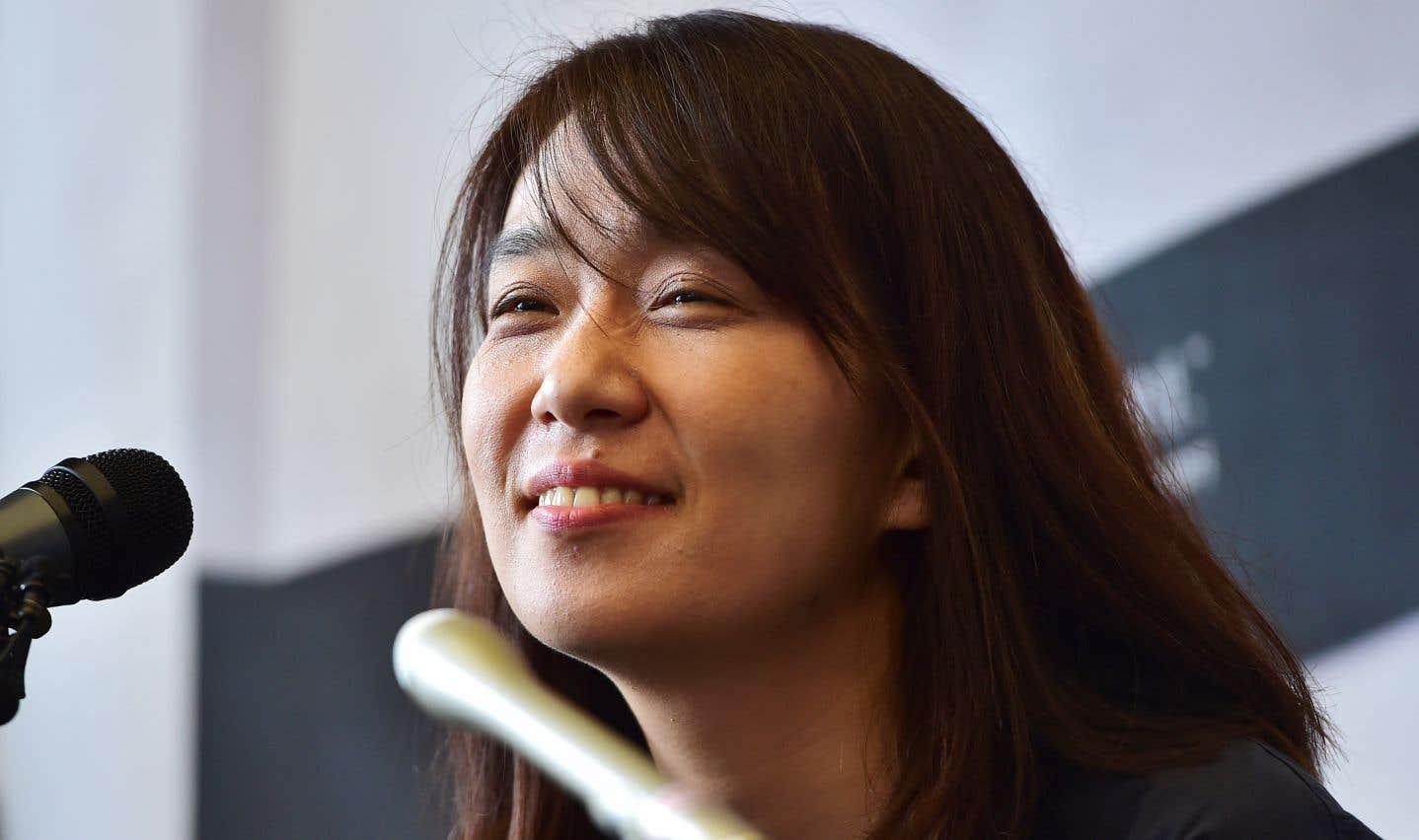 La Corée du Sud racontée par ses fictions