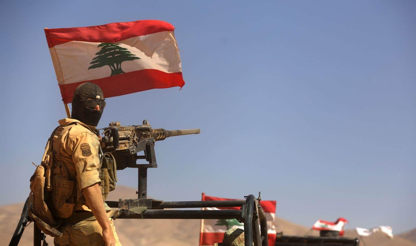 Les tribunaux militaires au Liban peuvent juger des civils dans de nombreux cas, notamment dans des affaires liées à l'armée et à la sécurité.