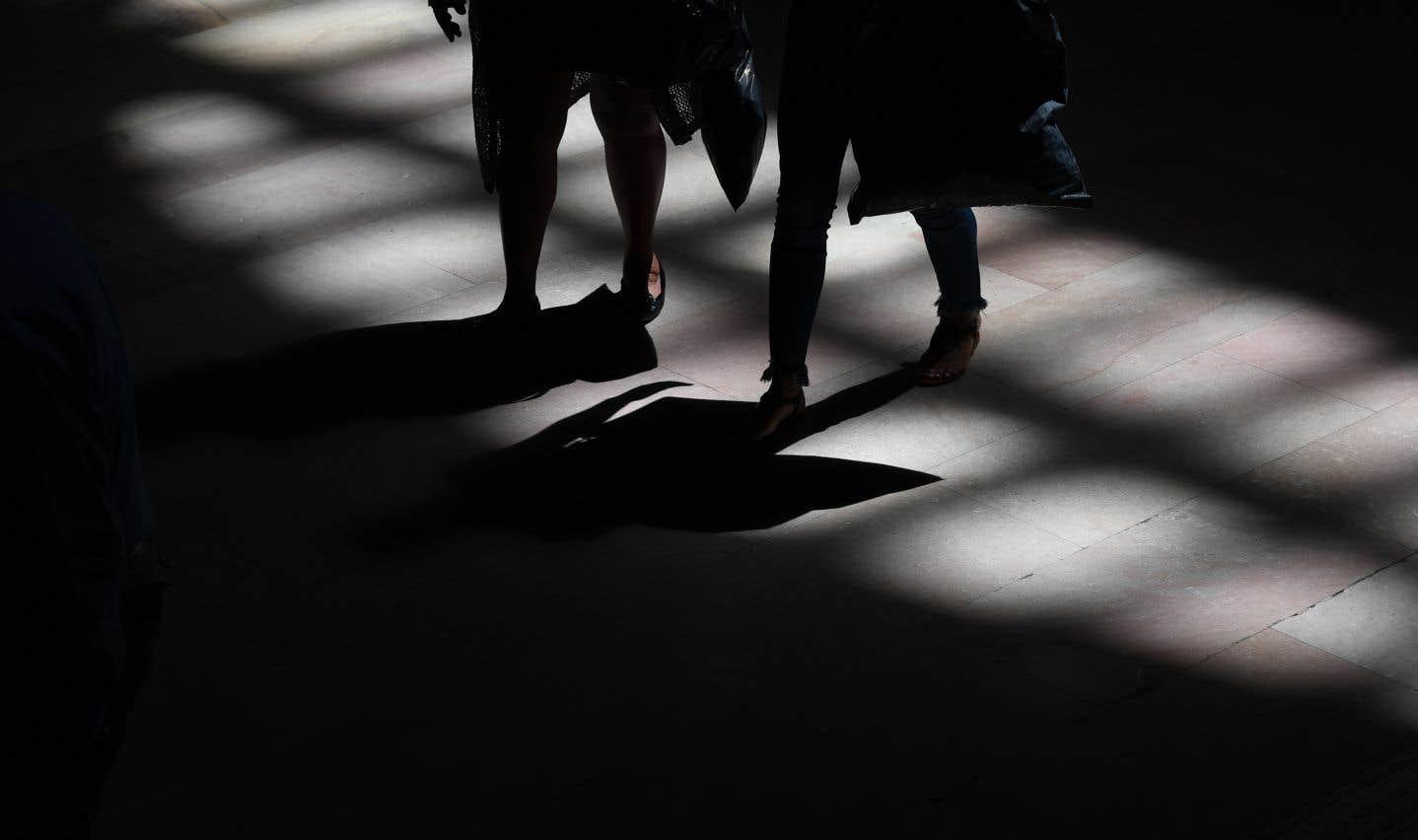 Les exclusions prévues par les contrats d'assurance responsabilité professionnelle ne devraient pas être opposables aux victimes d'inconduite sexuelle, estime l'auteur.