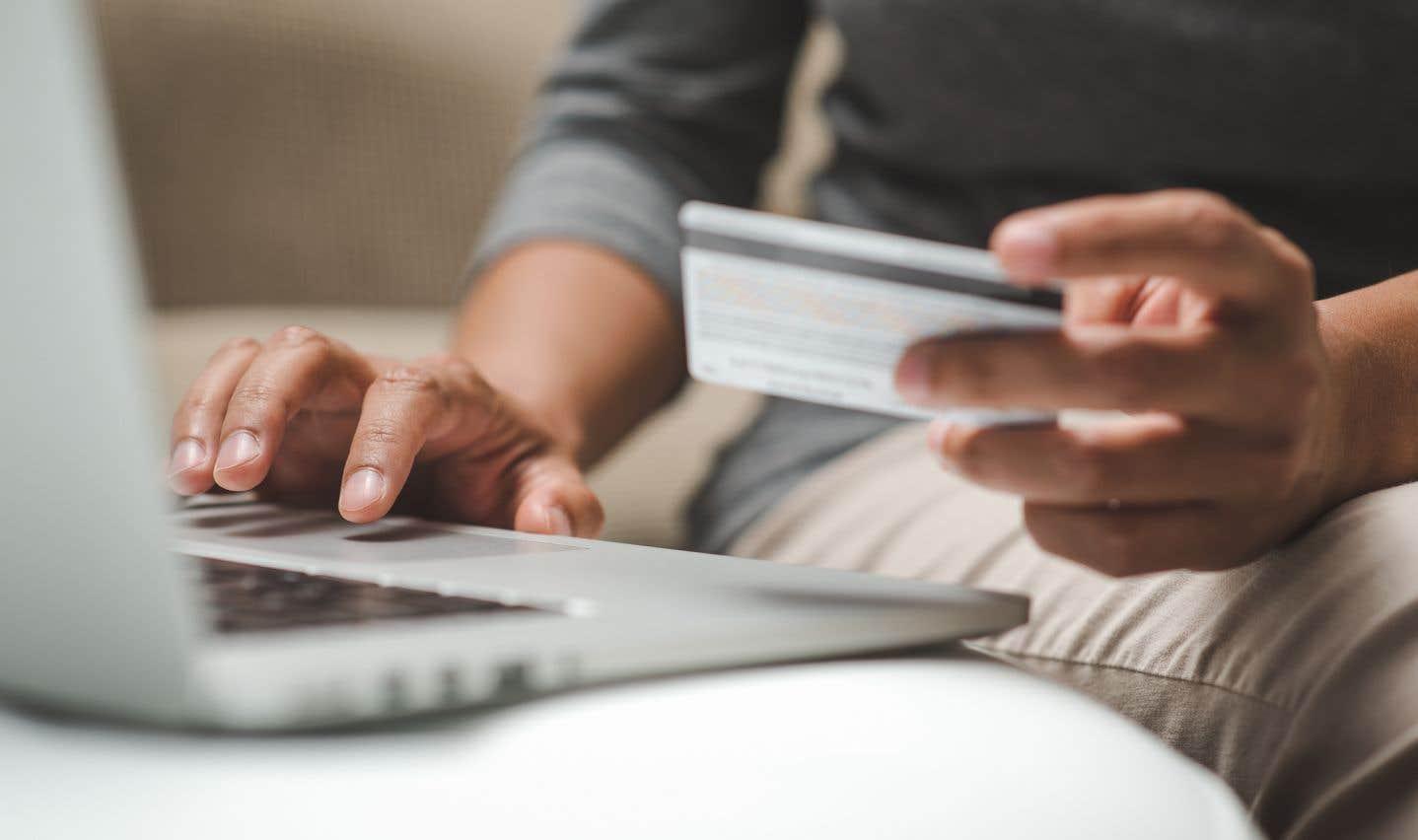 Les commerçants craignent de servir  de monnaie d'échange dans les négociations de l'ALENA