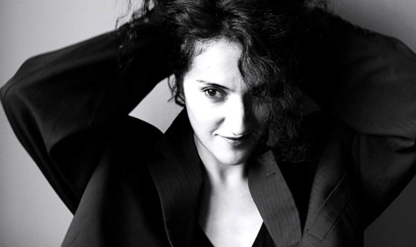 «Marx et la poupée»: Maryam Madjidi face aux fantômes de la désintégration culturelle