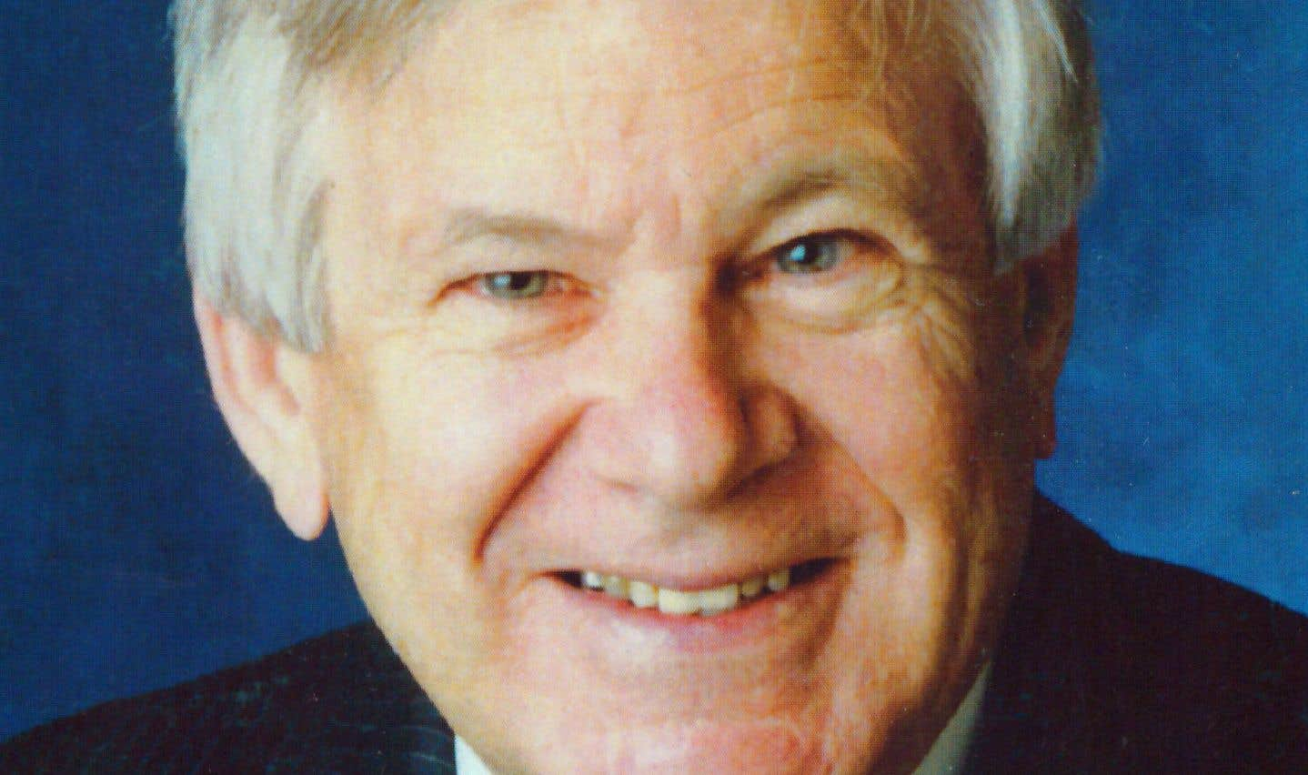 Louis Berlinguet appartenait à la génération des grands bâtisseurs de la Révolution tranquille, estiment les auteurs.