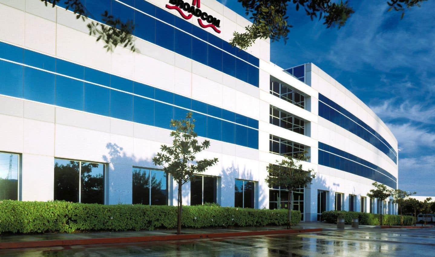En novembre dernier, le conseil d'administration de Qualcomm a rejeté l'offre non sollicitée de son concurrent, évaluée à 130 milliards en incluant la dette.