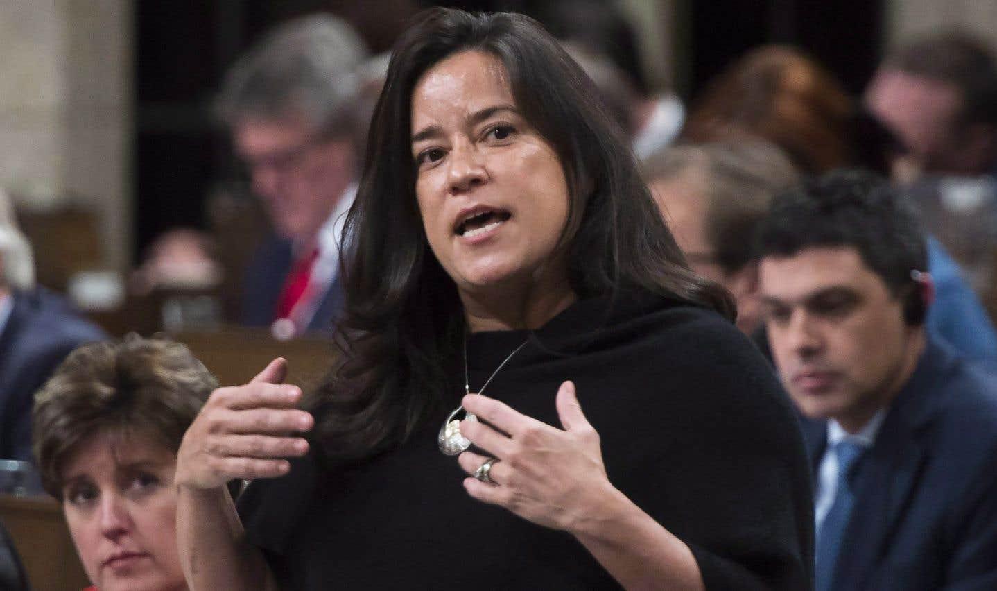 Culture du cannabis à domicile: Ottawa met Québec en garde