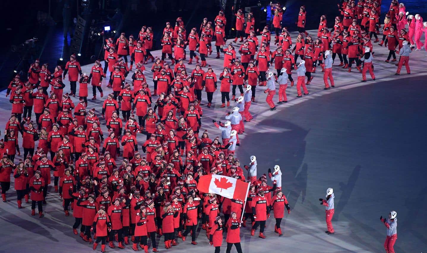 Que laisseront les Jeux aux Coréens?