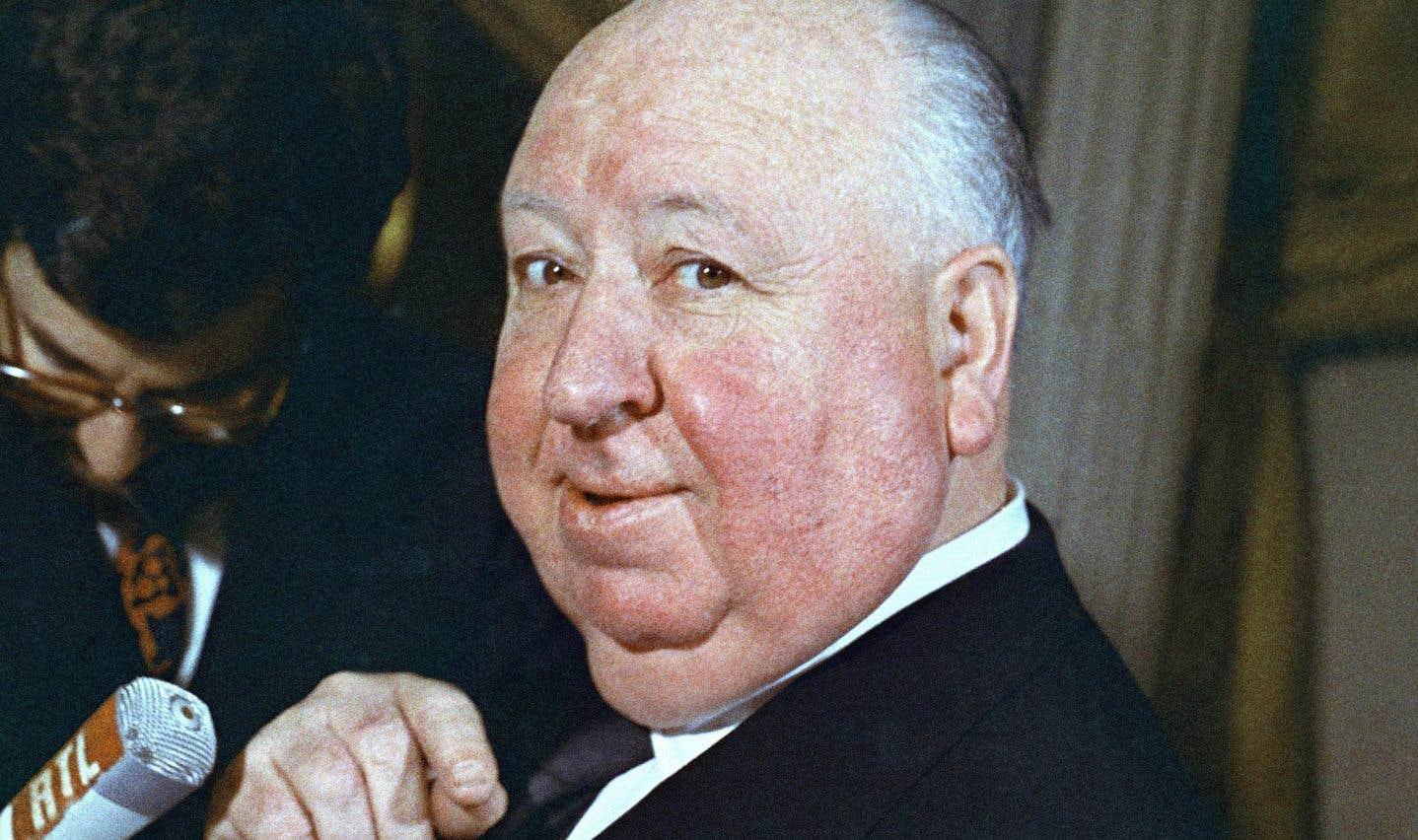 Près de 40 ans après sa mort, Alfred Hitchcock demeure un nom important dans le domaine du suspens, non seulement pour les réalisateurs, mais aussi pour les auteurs.