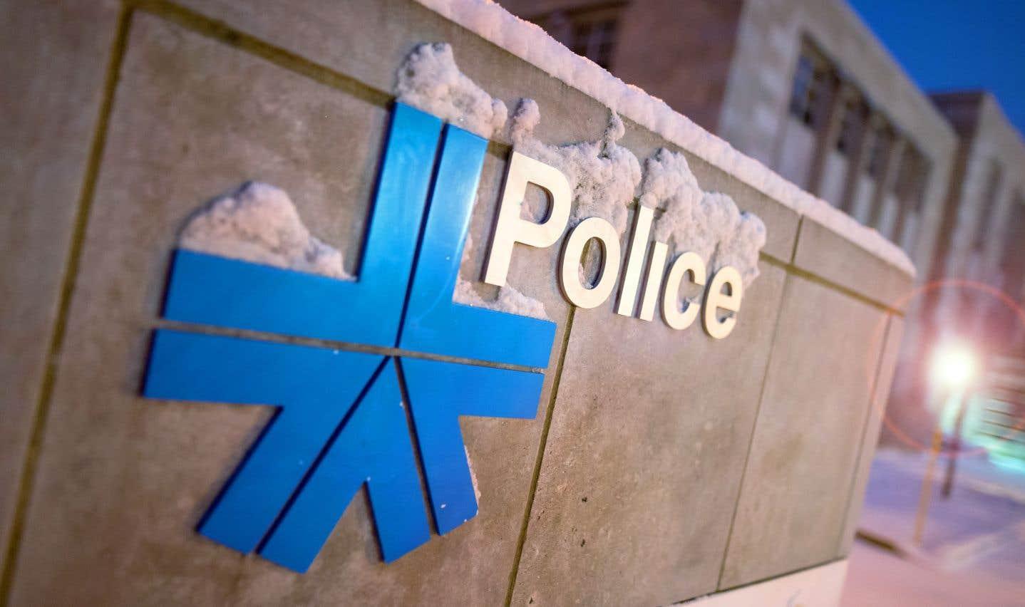 Des organismes représentant les autochtones ont dressé une longue liste de récriminations à l'endroit du Service de police de la Ville de Montréal.
