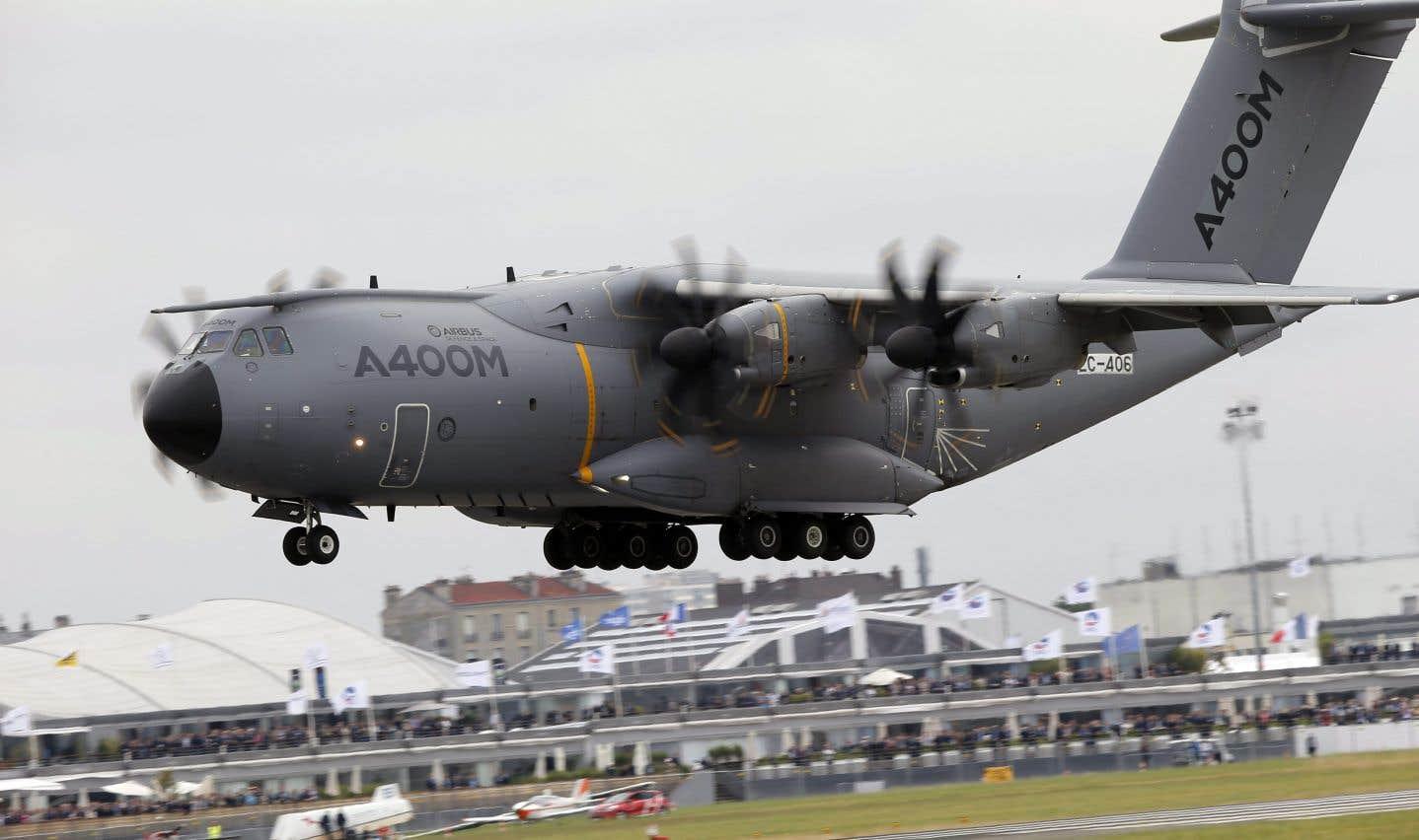 """Résultat de recherche d'images pour """"Avions/ Airbus : airbus, 718 avions livrés, 1109 commandes, Airbus, 2017, 2018"""""""