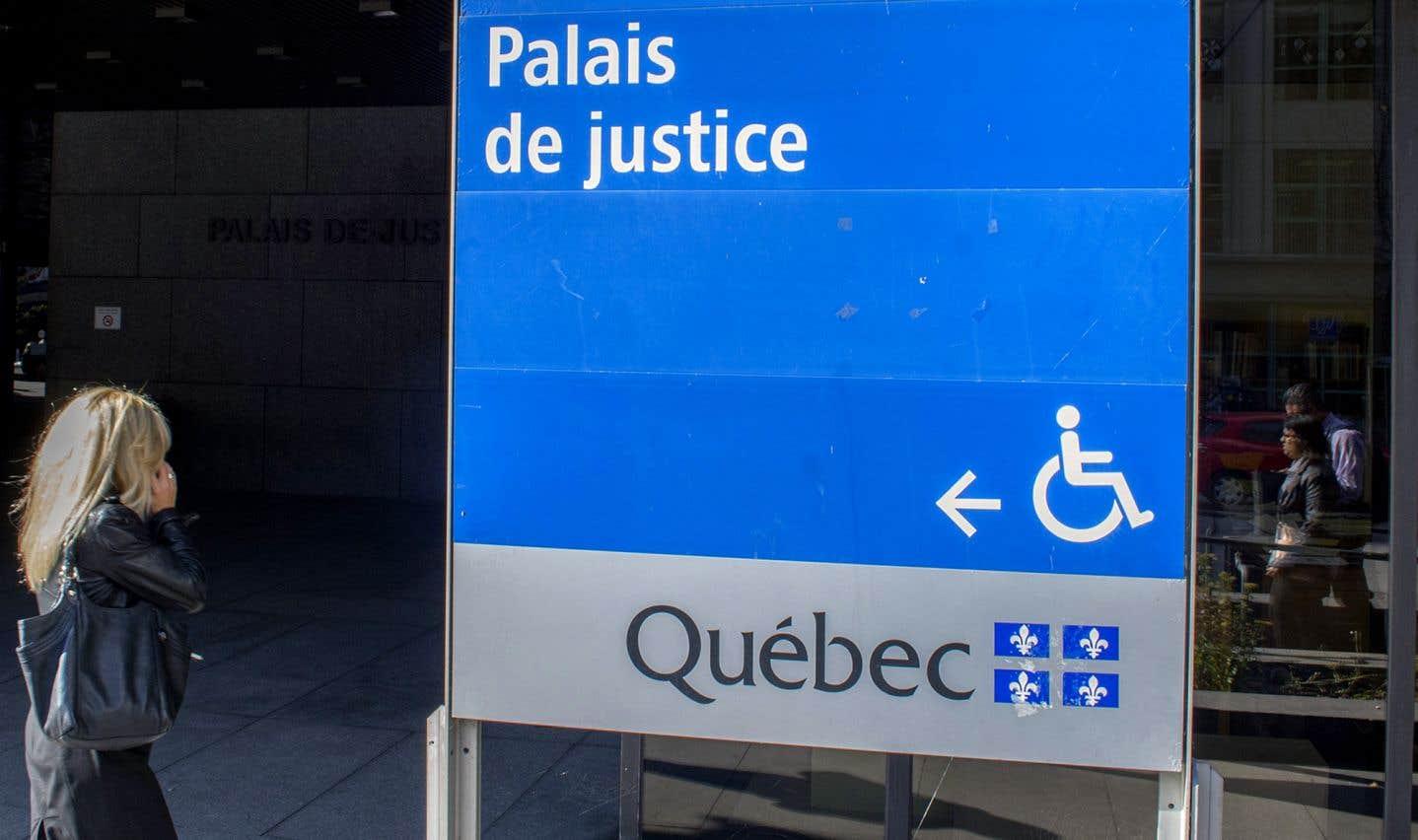 Le juge Beaupré a notamment considéré comme facteur atténuant le fait que M.Livernoche avait 23 années d'ancienneté et un dossier disciplinaire vierge.