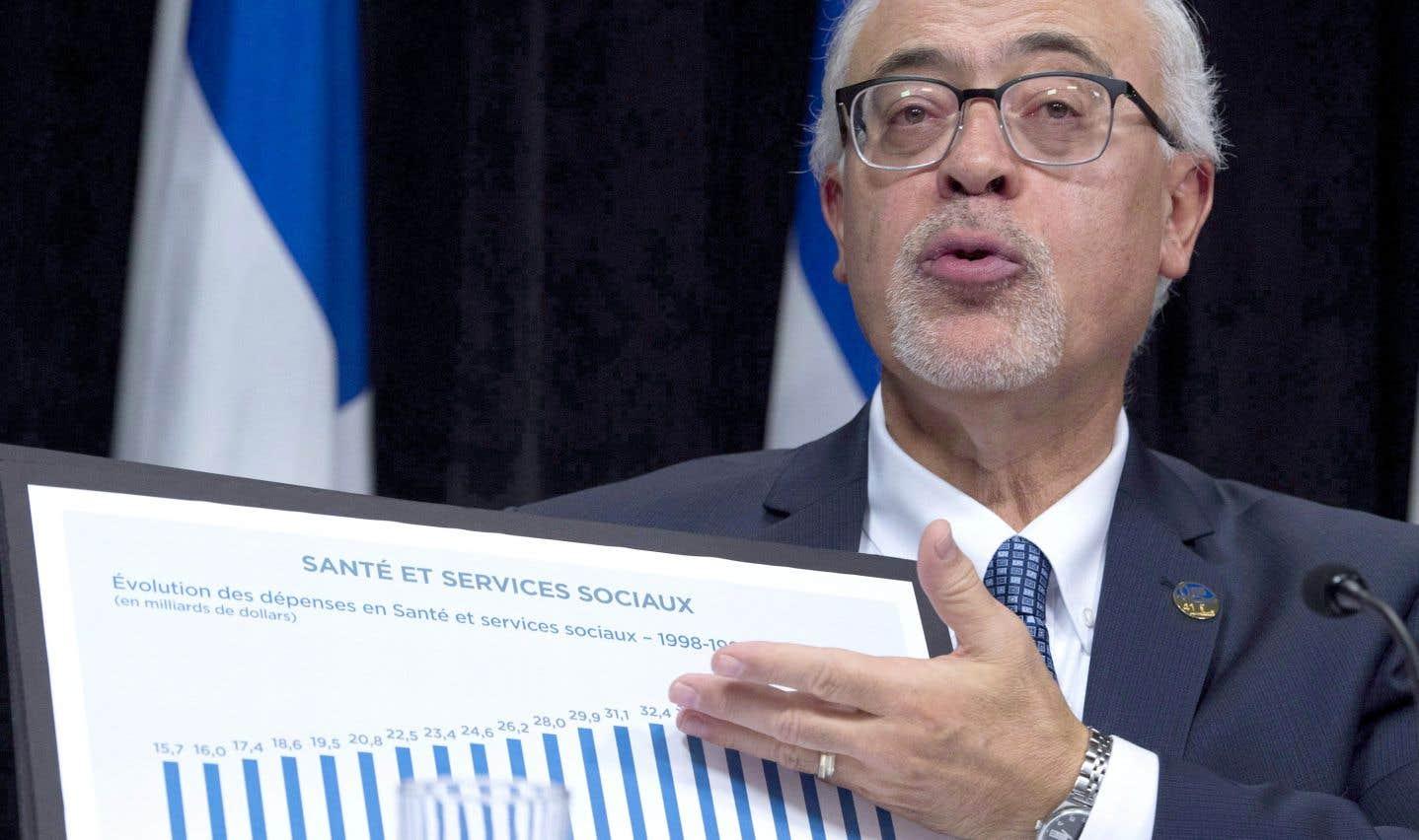En novembre dernier, le ministre des Finances, Carlos Leitão, annonçait des baisses d'impôt rétroactives après des années de coupes et des compressions qui ont mis à mal les services publics, soulignent les auteurs.
