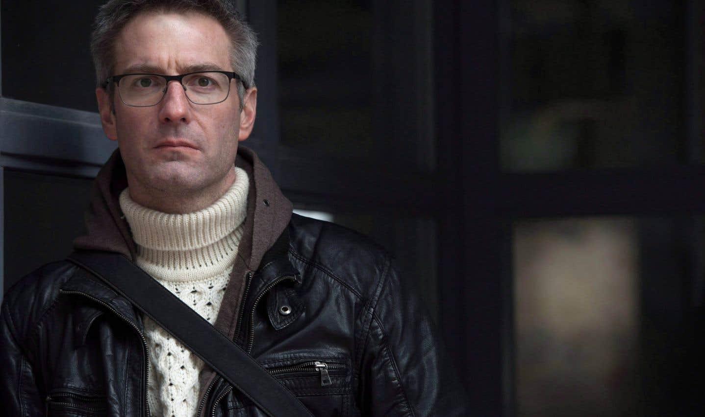 Mark Farrant a été juré pendant cinq mois, en 2014 à Toronto, au procès de Farshad Badakhshan, reconnu coupable du meurtre de sa compagne Carina Petrache.