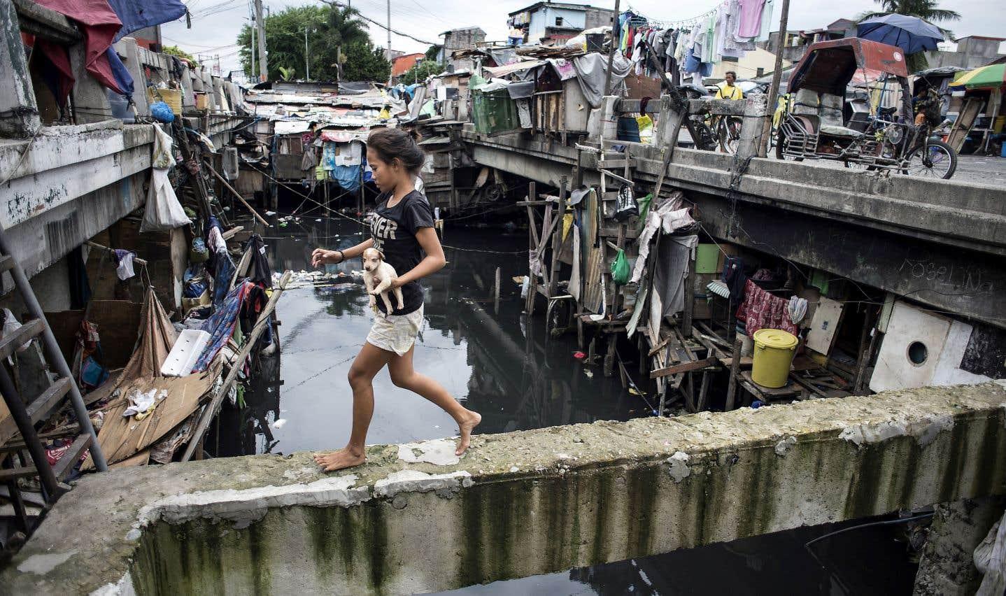 e7b1bba9ace10 pays en voie de développement»   tous nos articles