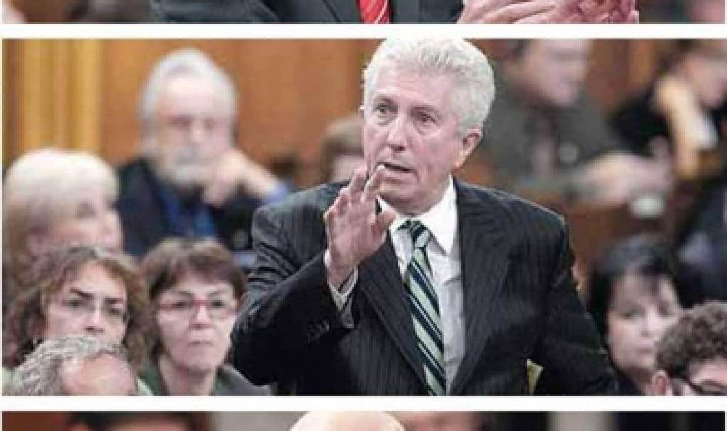 Recensement - La Cour donne raison à Ottawa