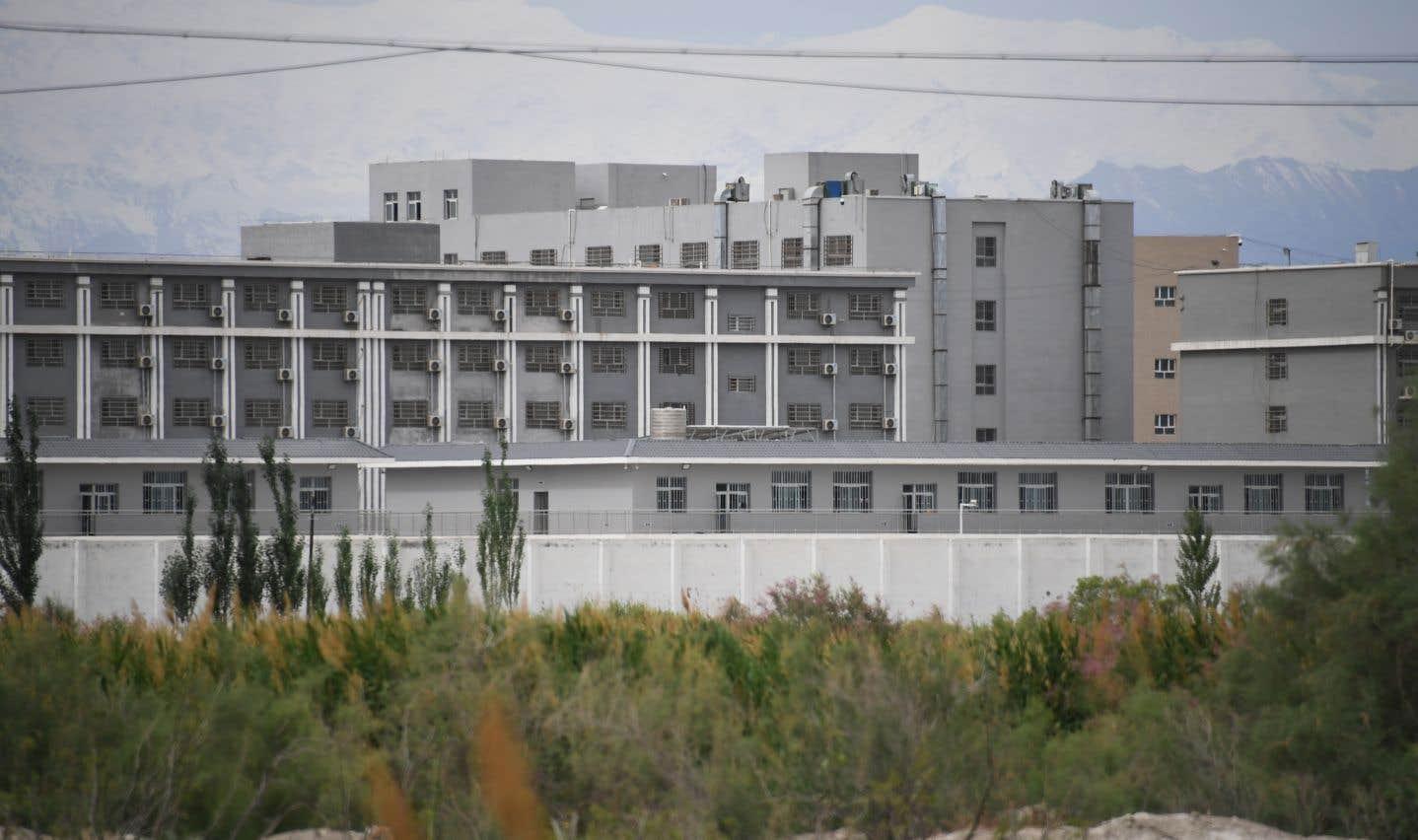 Le coronavirus est une alarme parmi les prisonniers: de la Chine à l'Iran, dans les prisons, c'est une alarme rouge
