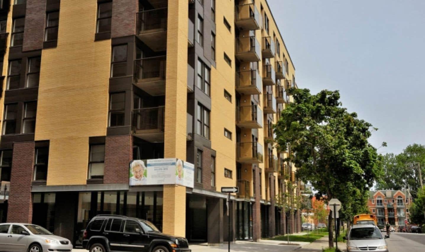 Conseils pratiques - Des ressources et des outils pour qui cherche une résidence