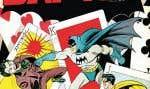 À sa création, Batman représente un nouveau genre de héros : déguisé pour combattre le crime, il ne possède pas de superpouvoir.