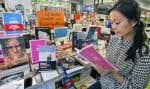 L'écho de l'événement «Le 12août, j'achète un livre québécois» semble avoir porté dans la majorité des librairies indépendantes au Québec, mardi.