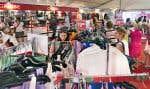 «Un prix rond encourage les consommateurs à suivre leurs sentiments lorsqu'ils évaluent un produit, là où un chiffre non rond les incite à s'appuyer sur la raison.»