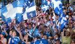 Le grand spectacle montréalais change de jour et de lieu, mais il devrait attirer une foule aussi nombreuse que par le passé.