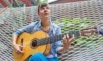La réputée guitariste Caroline Planté, qui est aussi directrice artistique du festival, sera de la soirée de clôture.