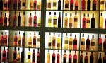 La vente de vins en importation privée, de plus en plus populaire par le biais des restaurants, est sujette à un flou juridique.