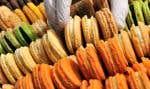Après le macaron et le cupcake, vers quoi se tournera-t-on?
