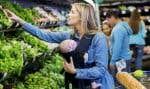 Le consommateur navigue dans un univers informationnel nébuleux malgré les bonnes volontés ou les initiatives publiques et privées.