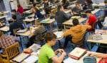 La somme de 500 millions pour les services aux élèves sera répartie en trois parts égales pour les années 2016-2017, 2017-2018 et 2018-2019.