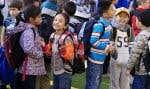 L'idée d'implanter des écoles intermédiaires refait surface à la Commission scolaire de Montréal.