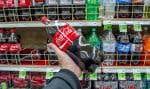 Une fiscalité plus salée sur les boissons sucrées, c'est ce que recommande l'Organisation mondiale de la santé aux gouvernements pour lutter contre l'obésité et le diabète.