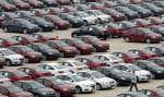 Depuis l'entrée en vigueur de l'ALENA en 1994, le Mexique est peu à peu devenu un eldorado pour les industriels de l'auto.