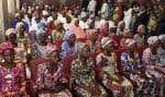 En octobre 2016, le gouvernement nigérian avait réussi à négocier la libération de 21 écolières, portant le nombre de lycéennes toujours disparues à 195.